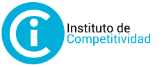 Instituto de Competitividad